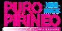 PURO PIRINEO XCO RACE