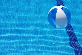 Oferta actividades de Verano 2013